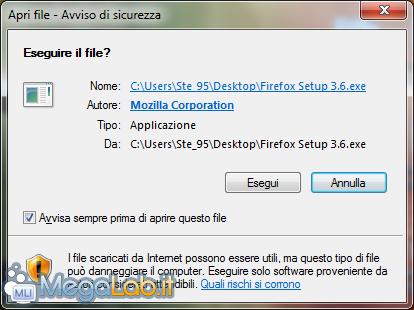 Installazione Firefox 3.6 2.png