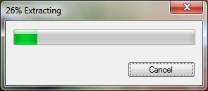 Installazione Firefox 3.6 3.png