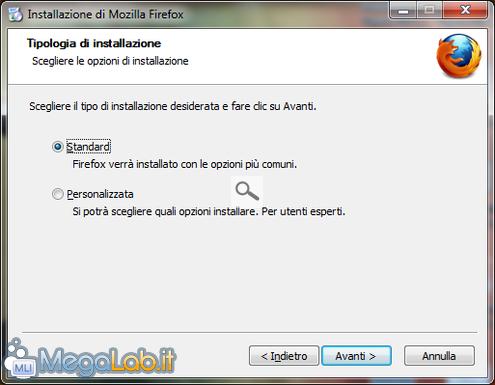Installazione Firefox 3.6 5.png