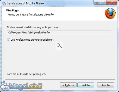 Installazione Firefox 3.6 6.png