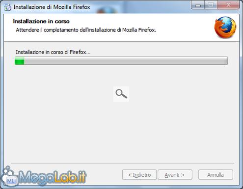 Installazione Firefox 3.6 7.png