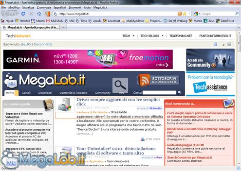 Installazione Firefox 3.6 9.png