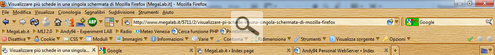 FirefoxMultiPane8.png