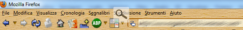FirefoxMultiPane7.png
