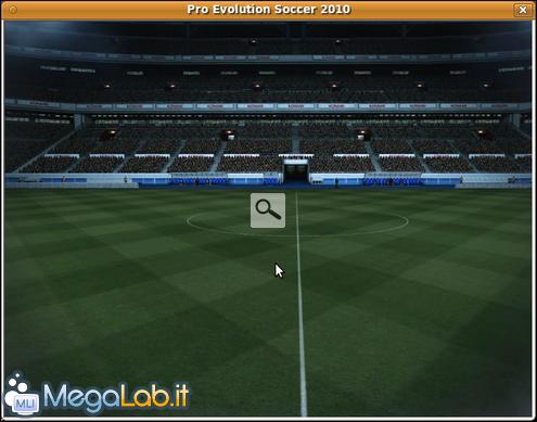 Schermata-Pro Evolution Soccer 2010.png