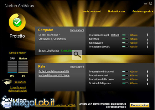 video por prova meetic gratis 3 giorni