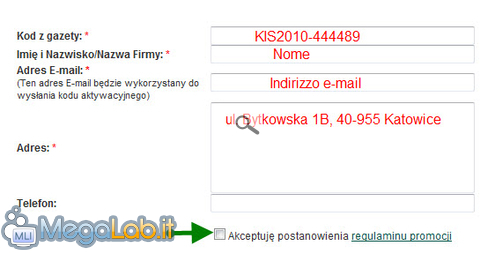 Cattura1162.jpg
