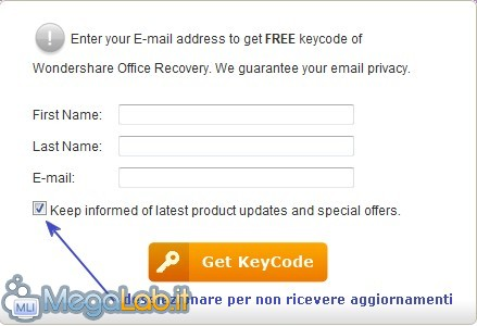 Keycode.jpg