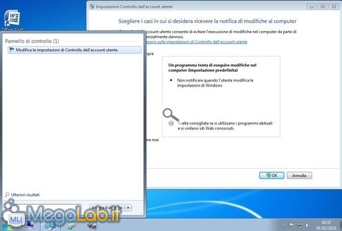 MLIShot_4.jpg