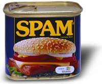 Spam_tin.jpg