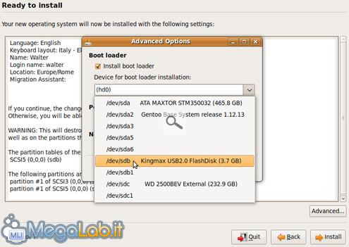 Install_kingmax_bootloader.png