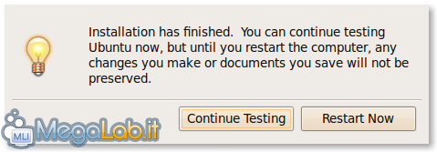 Install_common_022.png