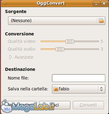 Schermata02.png