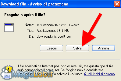 IE 8_install_2.png