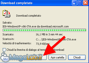 IE 8_install_4.png