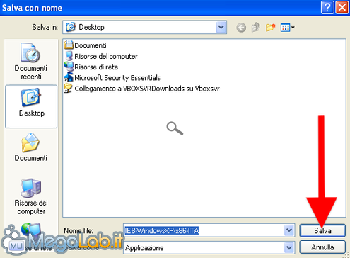 IE 8_install_3.png