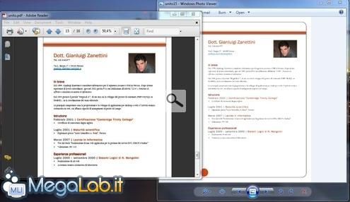 PDF2Img (2).jpg