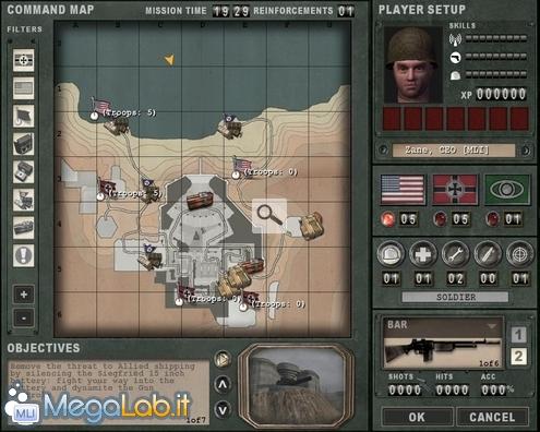 ET 2010-03-12 16-29-05-55.jpg