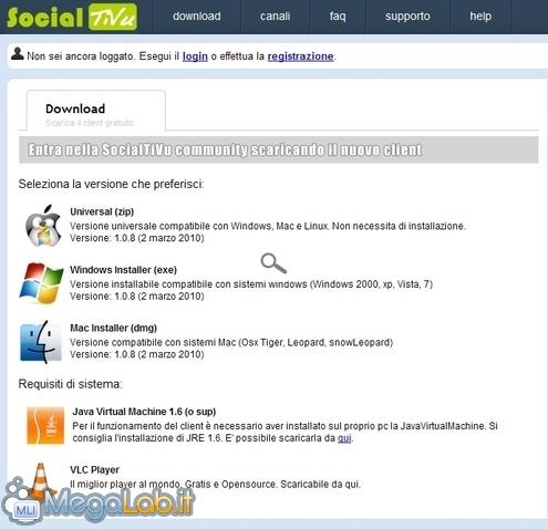 Socialtivu_downloadpage.jpg