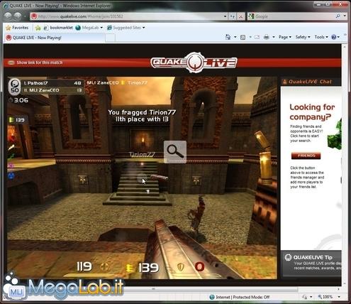 QuakeLive (1).jpg