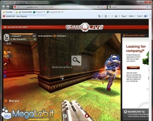 QuakeLive (2).jpg