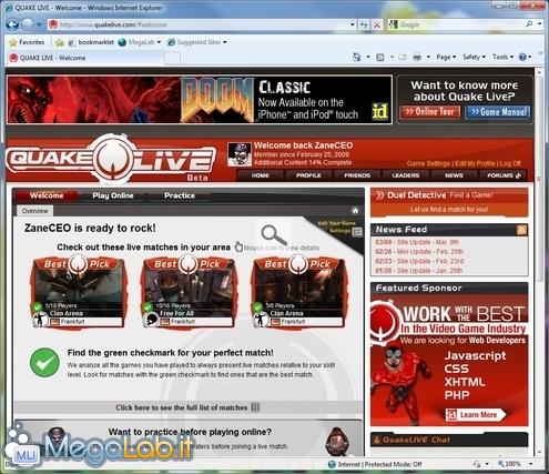 QuakeLive (4).jpg
