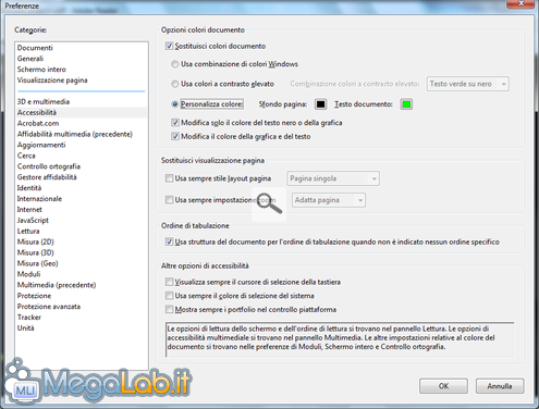 Modifica colori Adobe Reader 1.png