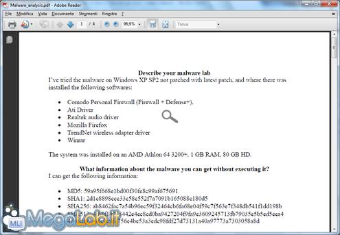 Modifica colori Adobe Reader 2.png