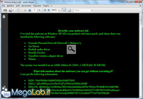 Modifica colori Adobe Reader 3.png