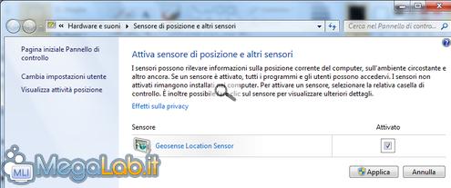 Geosense 3.png