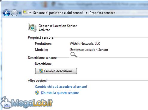 Geosense 4.png