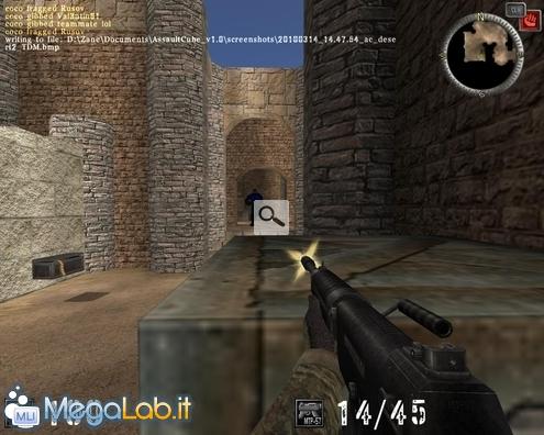 Ac_client 2010-03-14 15-47-54-40.jpg