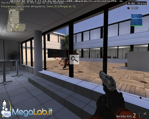 IoUrbanTerror 2010-03-17 15-34-48-38.jpg