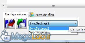 FreeFileSync_21.jpg