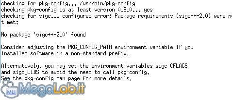 Compilation_001_rtorrent_configure_sigc.png