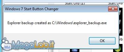 StartButtonChanger_4.jpg
