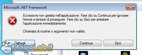 StartButtonChanger_5.jpg