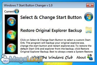 StartButtonChanger_2.jpg