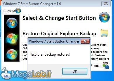 StartButtonChanger_7.jpg