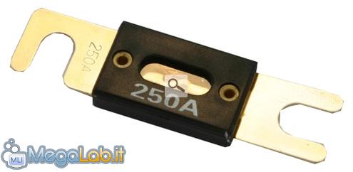Fan250.jpg