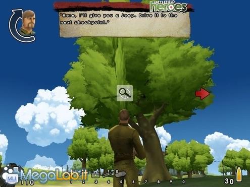 BFHeroes 2010-03-25 19-35-29-32.jpg