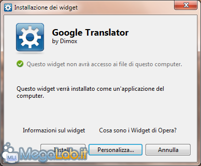 Translator3.png