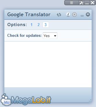 Translator8.png