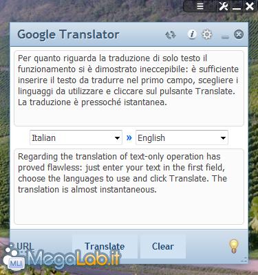 Translator9.png