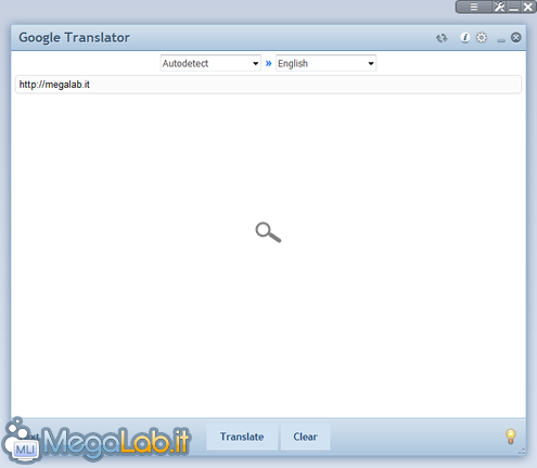 Translator10.png