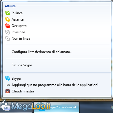 SkypeTray1.png