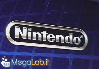 Nintendo.jpg