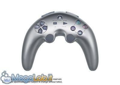 PS3pad.jpg
