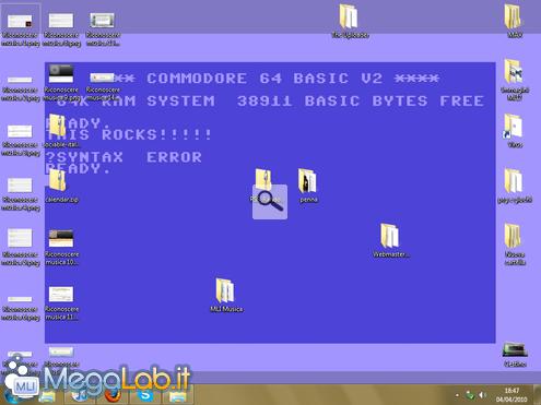 Tema Commodore 64.png