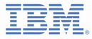 01_-_IBM_Logo.jpg